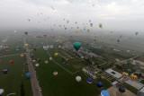 1603 Lorraine Mondial Air Ballons 2011 - IMG_9039_DxO Pbase.jpg
