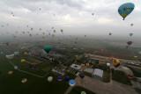 1604 Lorraine Mondial Air Ballons 2011 - IMG_9040_DxO Pbase.jpg