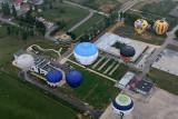 1607 Lorraine Mondial Air Ballons 2011 - MK3_2829_DxO Pbase.jpg
