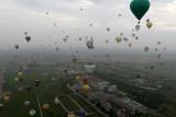 1608 Lorraine Mondial Air Ballons 2011 - MK3_2830_DxO Pbase.jpg