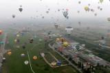 1610 Lorraine Mondial Air Ballons 2011 - MK3_2832_DxO Pbase.jpg