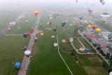 1612 Lorraine Mondial Air Ballons 2011 - MK3_2833_DxO Pbase.jpg
