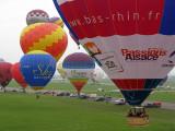 1613 Lorraine Mondial Air Ballons 2011 - IMG_8393_DxO Pbase.jpg