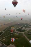 1614 Lorraine Mondial Air Ballons 2011 - MK3_2834_DxO Pbase.jpg