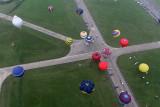 1616 Lorraine Mondial Air Ballons 2011 - MK3_2836_DxO Pbase.jpg