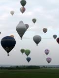 1617 Lorraine Mondial Air Ballons 2011 - IMG_8394_DxO Pbase.jpg