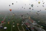 1619 Lorraine Mondial Air Ballons 2011 - MK3_2838_DxO Pbase.jpg