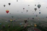 1621 Lorraine Mondial Air Ballons 2011 - MK3_2840_DxO Pbase.jpg