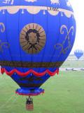 1622 Lorraine Mondial Air Ballons 2011 - IMG_8395_DxO Pbase.jpg