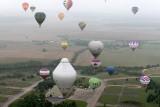 1624 Lorraine Mondial Air Ballons 2011 - MK3_2841_DxO Pbase.jpg