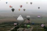 1626 Lorraine Mondial Air Ballons 2011 - MK3_2842_DxO Pbase.jpg
