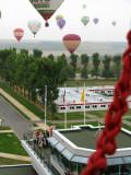 1627 Lorraine Mondial Air Ballons 2011 - IMG_8398_DxO Pbase.jpg