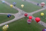1629 Lorraine Mondial Air Ballons 2011 - MK3_2844_DxO Pbase.jpg
