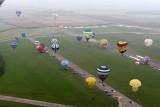 1630 Lorraine Mondial Air Ballons 2011 - MK3_2845_DxO Pbase.jpg
