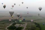 1632 Lorraine Mondial Air Ballons 2011 - MK3_2846_DxO Pbase.jpg