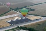 1633 Lorraine Mondial Air Ballons 2011 - MK3_2847_DxO Pbase.jpg