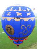 1634 Lorraine Mondial Air Ballons 2011 - IMG_8400_DxO Pbase.jpg