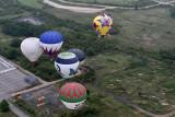 1636 Lorraine Mondial Air Ballons 2011 - MK3_2849_DxO Pbase.jpg