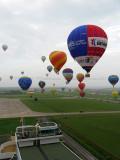 1637 Lorraine Mondial Air Ballons 2011 - IMG_8401_DxO Pbase.jpg