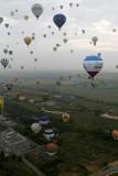 1638 Lorraine Mondial Air Ballons 2011 - MK3_2850_DxO Pbase.jpg