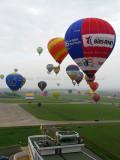 1639 Lorraine Mondial Air Ballons 2011 - IMG_8402_DxO Pbase.jpg