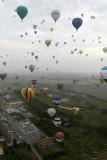 1641 Lorraine Mondial Air Ballons 2011 - MK3_2852_DxO Pbase.jpg