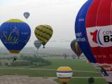 1642 Lorraine Mondial Air Ballons 2011 - IMG_8403_DxO Pbase.jpg