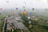 1645 Lorraine Mondial Air Ballons 2011 - MK3_2855_DxO Pbase.jpg