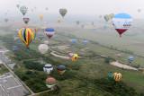 1647 Lorraine Mondial Air Ballons 2011 - MK3_2857_DxO Pbase.jpg