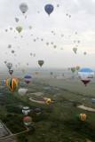 1648 Lorraine Mondial Air Ballons 2011 - MK3_2858_DxO Pbase.jpg
