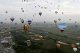 1649 Lorraine Mondial Air Ballons 2011 - MK3_2860_DxO Pbase.jpg