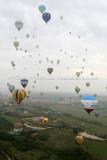 1651 Lorraine Mondial Air Ballons 2011 - MK3_2862_DxO Pbase.jpg
