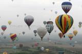 1652 Lorraine Mondial Air Ballons 2011 - MK3_2863_DxO Pbase.jpg