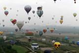 1653 Lorraine Mondial Air Ballons 2011 - MK3_2864_DxO Pbase.jpg