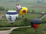 1655 Lorraine Mondial Air Ballons 2011 - IMG_8405_DxO Pbase.jpg