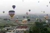 1656 Lorraine Mondial Air Ballons 2011 - MK3_2866_DxO Pbase.jpg