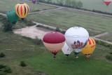 1657 Lorraine Mondial Air Ballons 2011 - MK3_2867_DxO Pbase.jpg