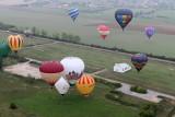 1658 Lorraine Mondial Air Ballons 2011 - MK3_2868_DxO Pbase.jpg