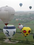 1659 Lorraine Mondial Air Ballons 2011 - IMG_8406_DxO Pbase.jpg