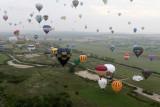 1660 Lorraine Mondial Air Ballons 2011 - MK3_2869_DxO Pbase.jpg