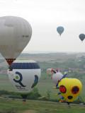 1661 Lorraine Mondial Air Ballons 2011 - IMG_8407_DxO Pbase.jpg