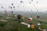 1662 Lorraine Mondial Air Ballons 2011 - MK3_2870_DxO Pbase.jpg