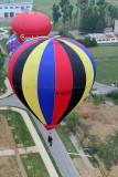 1663 Lorraine Mondial Air Ballons 2011 - MK3_2871_DxO Pbase.jpg
