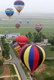 1664 Lorraine Mondial Air Ballons 2011 - MK3_2872_DxO Pbase.jpg