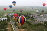 1665 Lorraine Mondial Air Ballons 2011 - MK3_2873_DxO Pbase.jpg
