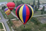 1666 Lorraine Mondial Air Ballons 2011 - MK3_2874_DxO Pbase.jpg