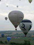 1667 Lorraine Mondial Air Ballons 2011 - IMG_8408_DxO Pbase.jpg
