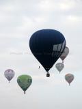 1668 Lorraine Mondial Air Ballons 2011 - IMG_8409_DxO Pbase.jpg