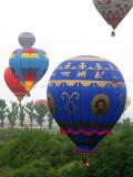 1670 Lorraine Mondial Air Ballons 2011 - IMG_8411_DxO Pbase.jpg