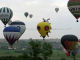 1671 Lorraine Mondial Air Ballons 2011 - IMG_8412_DxO Pbase.jpg